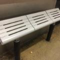03 Cara hostile architecture