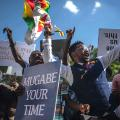 04 Mugabe resignation reaction 1121