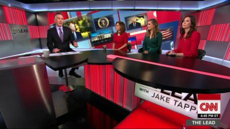 lead political panel 3 live trump immigration jake tapper _00000204.jpg