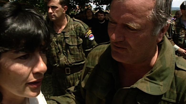 Porn Images porn from balkans war