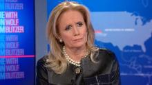 Dingell: Conyers accusations deeply disturbing