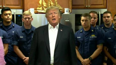 trump visits coast guard station florida full remarks_00001726.jpg