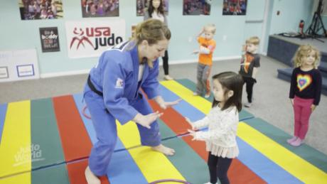 toni geiger physical fitness united states judo world spc_00000930.jpg