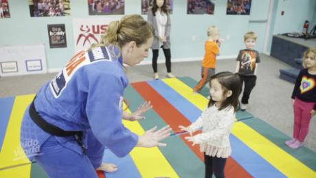 toni geiger physical fitness united states judo world spc_00002004.jpg