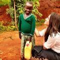 markle rwanda