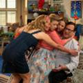 03 netflix amazon hulu december Fuller House
