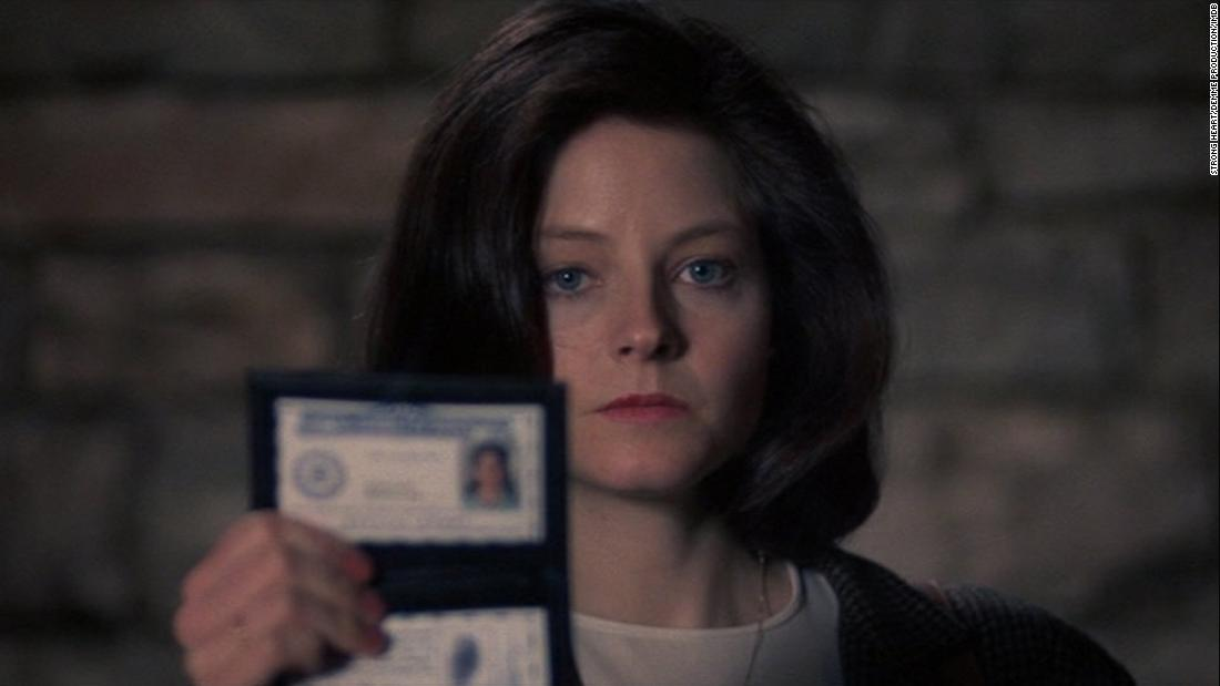 "<strong>""The Silence of the Lambs""</strong>: Jodie Foster stars as an FBI agent who must enlist the help of a serial killer in this critically acclaimed 1991 thriller based on the Thomas Harris novel of the same name. <strong>(Amazon Prime, Hulu) </strong>"