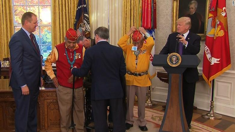 the event on how the native american indians were driven out from their land A lot of questions about the native american white house event jackson spoke about native americans as if they were an inferior group of people removing native americans from their land would enable them to pursue happiness in their own way.