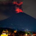 01 bali volcano GettyImages-880257540