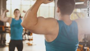 Bodybuilding drugs sold online often contain unapproved substances, study says