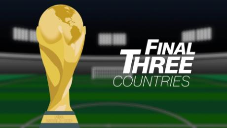 African countries decided for 2018 World Cup_00001011.jpg