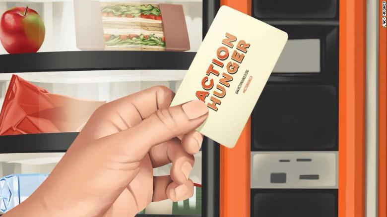 171128140208-01-action-hunger-vending-machine-exlarge-169.jpg
