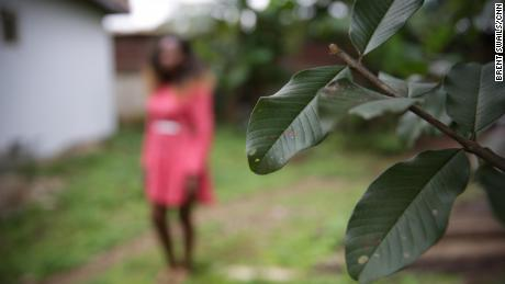 Traffickers use faith to lure Nigerian women