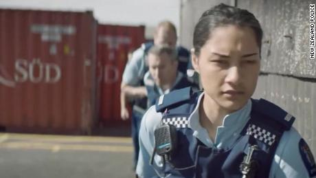 new zealand police department recruitment video orig _00010828.jpg
