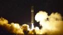 New US weapon could stop North Korean missiles