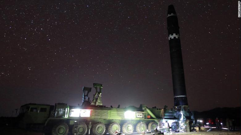 171129205202-03-nk-missile-launch-kcna-v