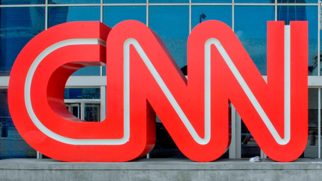 Michigan man arrested after caller threatens to kill CNN employees