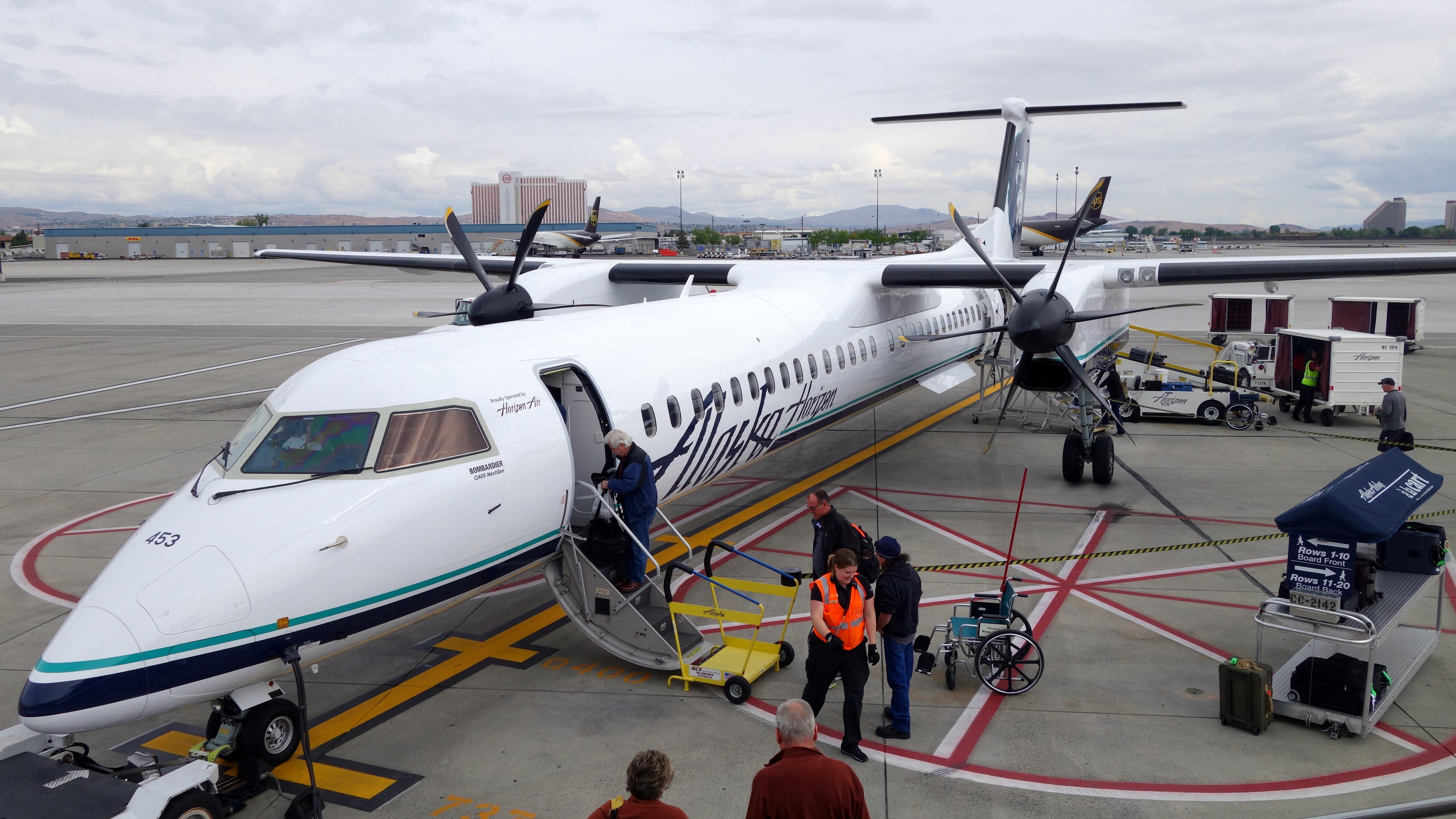 Shortest Runway   Flight Simulation   Flight Simulator Videos   3054x5430