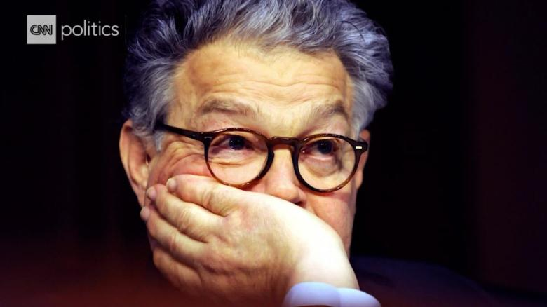 allegations against Al Franken orig me_00000000