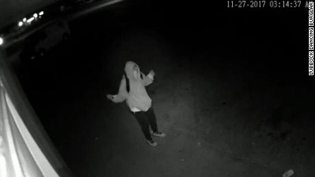title: Lubbock Dancing Burglar duration: 00:01:00 site: Youtube author: null published: Wed Nov 29 2017 15:14:00 GMT-0500 (Eastern Standard Time) intervention: yes description:
