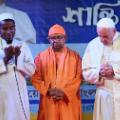 11 Rohingya Pope visit 1201 RESTRICTED