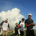 Tiger Woods hero world challenge 4