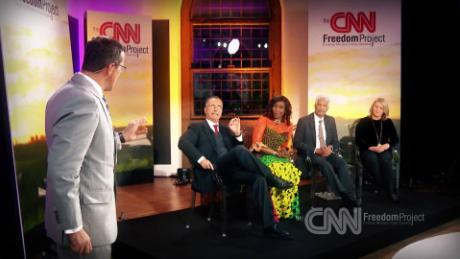 CNN Freedom Project Special Event: Solutions to End Human Trafficking 12-9-2017_00001101