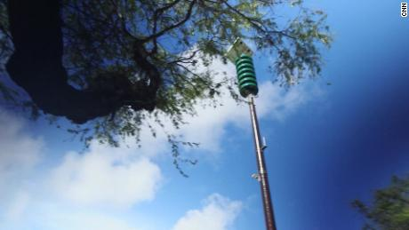 hawaii attack siren pkg sara sidner_00000627