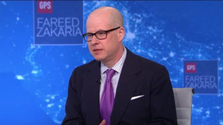exp gps Max boot on how trump has made him feel unwelcome in America_00020118