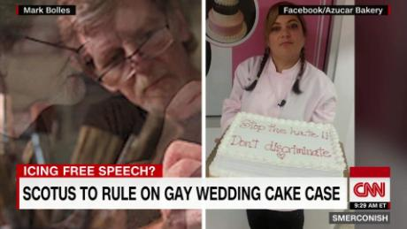 Will SCOTUS let them eat cake?_00002525