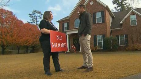 Rape victim campaigns against Roy Moore Marquardt pkg_00010821.jpg