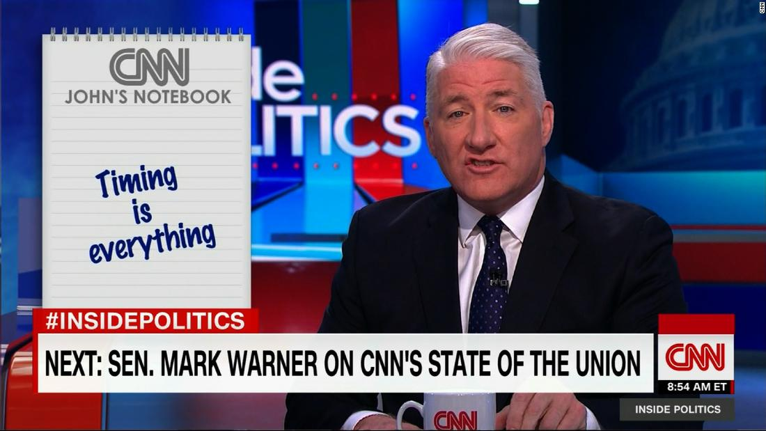 CNN Student News - November 9, 2016 - CNN.com