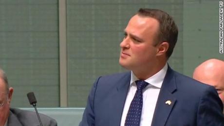 australia parliament proposal seg nr_00001930