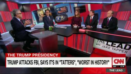 tl panel 2 trump white house jake tapper _00025509