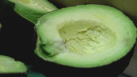 171204174129 pkg avocado health benefits food as fuel 00003102 large 169 - Groundcherries: The latest modified fruit scientists want you to try