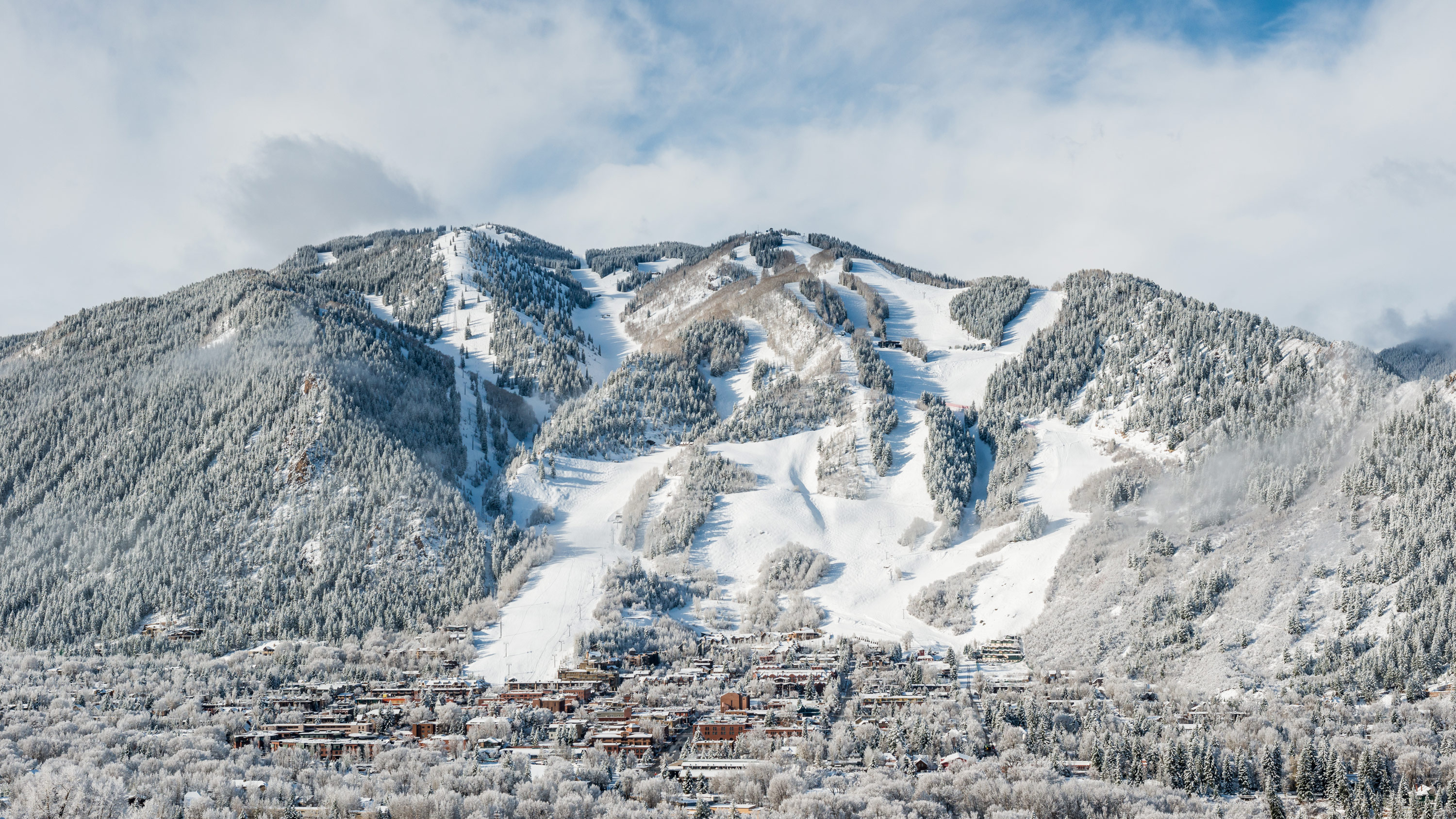 Aspen for non-skiers: Everything else you can do   CNN Travel