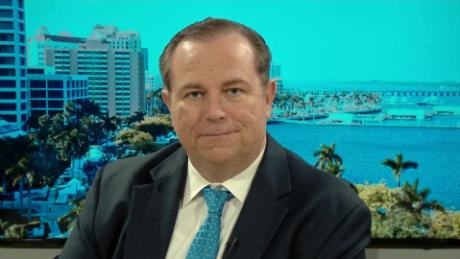 intv amanpour Chris Ruddy _00000901.jpg
