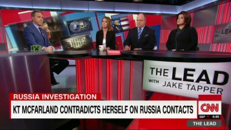 lead political panel live flynn pence trump mueller jake tapper _00000715