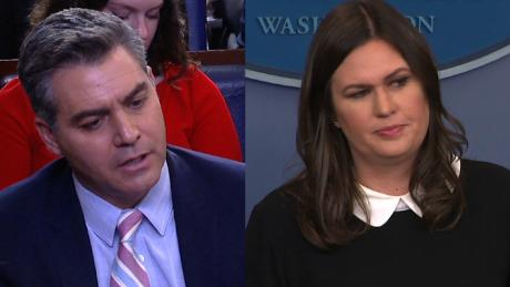 CNN to WH: Is Moore support a moral question?
