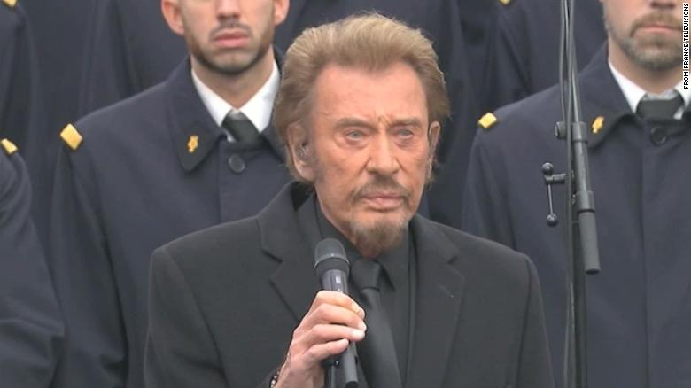 johnny hallyday obit bittermann pkg_00034807