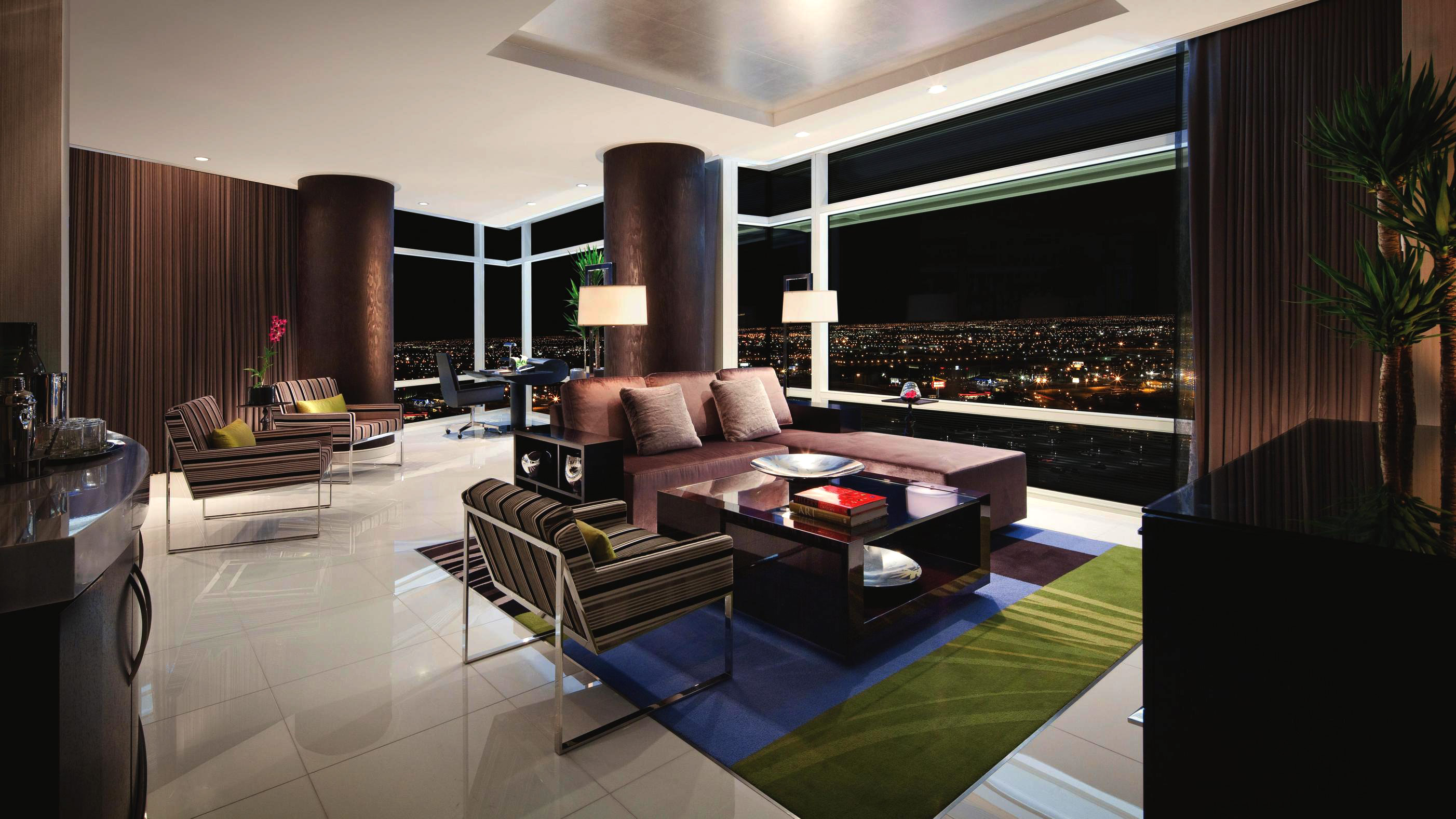 . 6 best boutique hotels in Las Vegas   CNN Travel