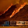 01 CA Thomas fire 1206