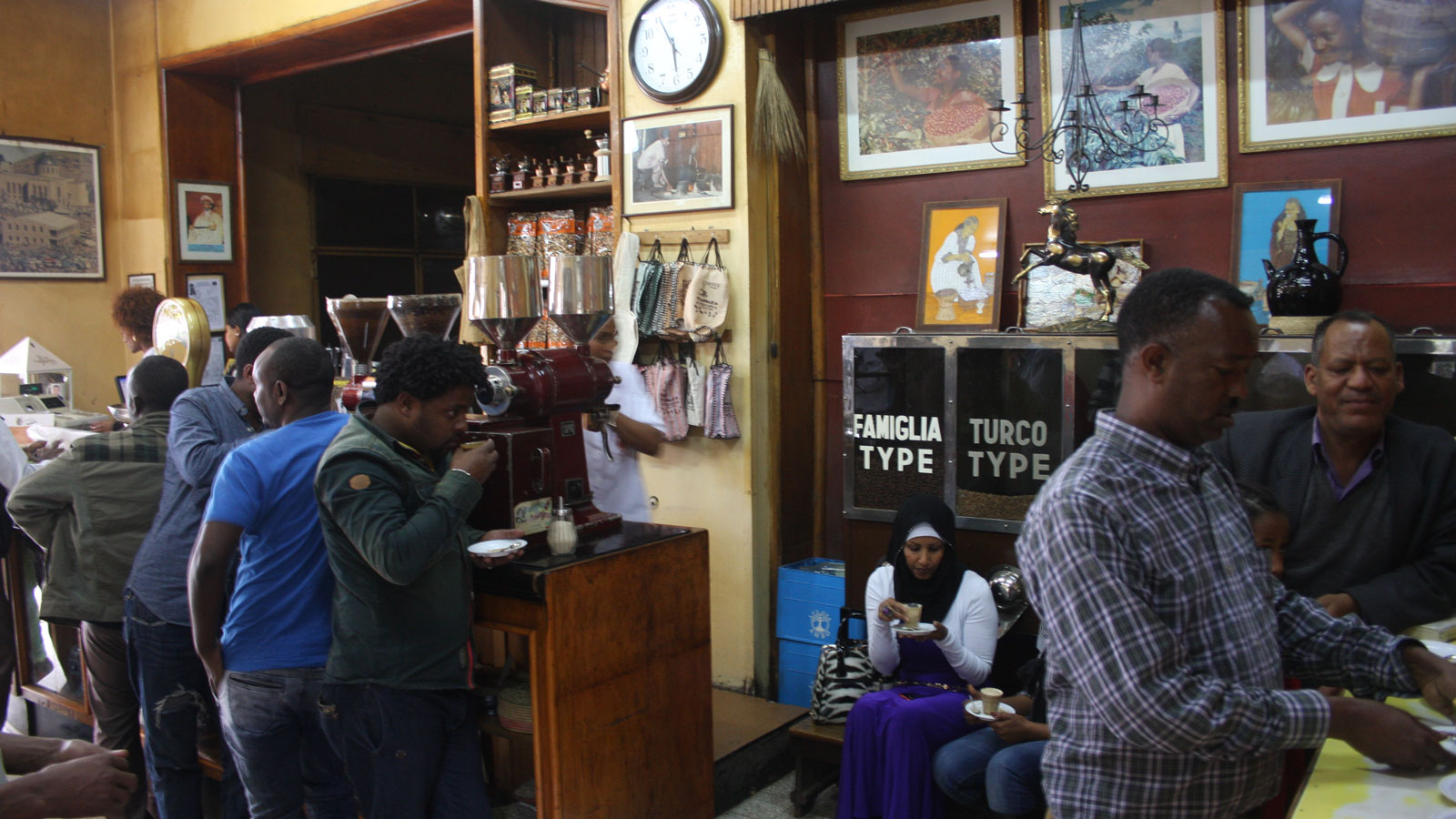 Addis Ababa: 10 best things to do in Ethiopia's capital | CNN Travel