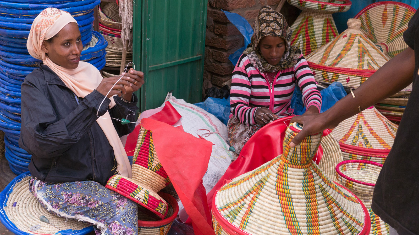 Addis Ababa: 10 best things to do in Ethiopia's capital
