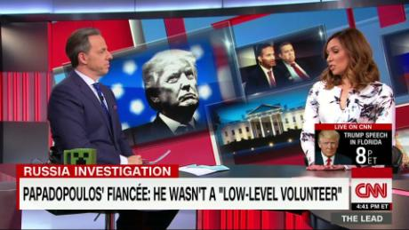 lead panel 3 live russia investigation jake tapper _00014022