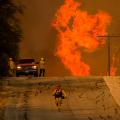 06 california wildfires 1208