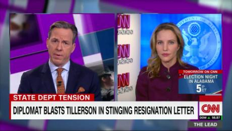 lead michelle kosinski live jake tapper_00012801