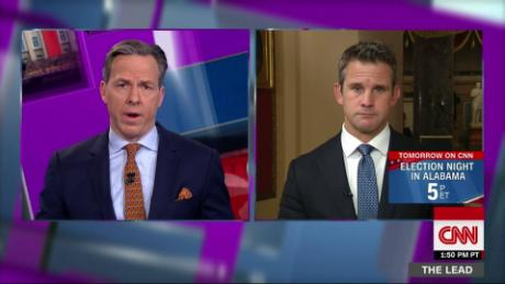 lead rep adam kinzinger 1 live jake tapper_00032305