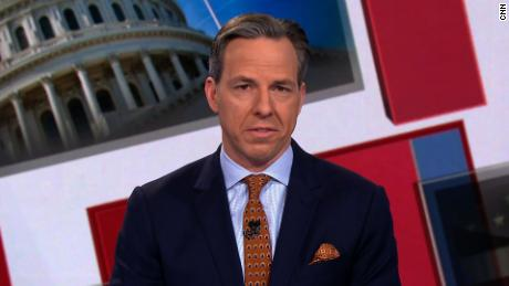 trump birtherism push tapper sot lead_00004806.jpg