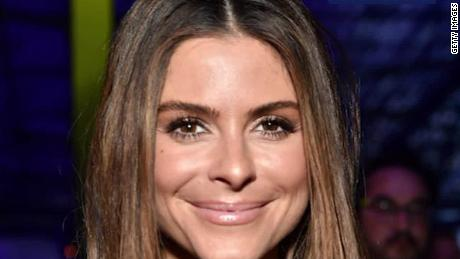 maria menounos brain surgery cancer recovery video_00001814.jpg